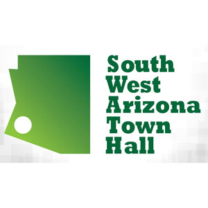 Southwest Arizona Futures Forum