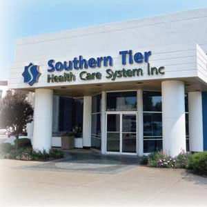 Southern Tier Health Care System